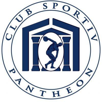 Clubul Sportiv Pantheon