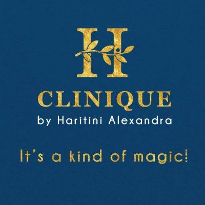 H.Clinique