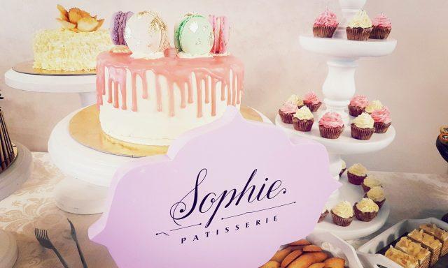 Sophie Patisserie